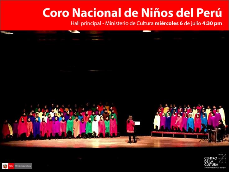 Coro Nacional de Niños2
