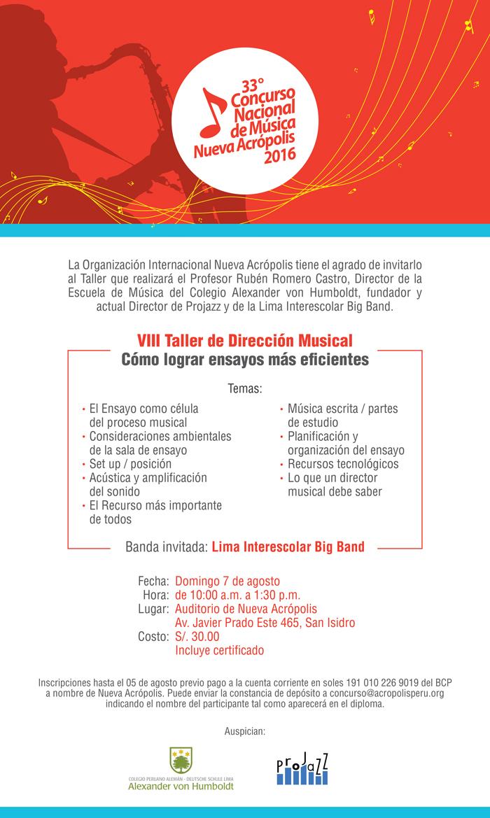 invitacion_taller_de_profesores_CM2016